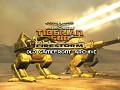 C&C Tiberian Sun Firestorm GameFront Archive