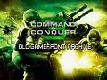 C&C 3 Tiberium Wars GameFront Archive