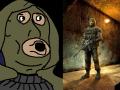 Netural Bandits and Militaries