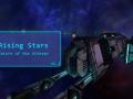 [LATEST] Rising Stars 1.1.1 for v2.0.3