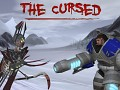The Cursed Full Installer V 1.424 (Windows)