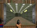 MONKEY DOOM RPG V 0 31