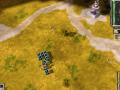 War of Crates 1.112