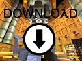 Half-Life: Source -> [GoldSource](BETA) v1.1.5