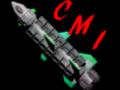 CMI Version 0.1.3