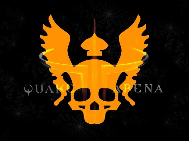 [HQQ] High Quality Quake - v3.6 |OLD!