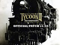 Railroad Tycoon 2: Platinum v1.56 Patch