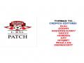 CROPES HNL Patch v1.5