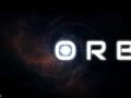 ORB Greenlight Alpha (x86) 0.1.0