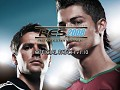 Pro Evolution Soccer 2008 v1.10 Patch