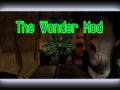 thewondermod