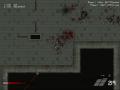 Killzone 1.5 2D