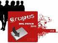 CROPES HNL Patch 2010 GDB Update