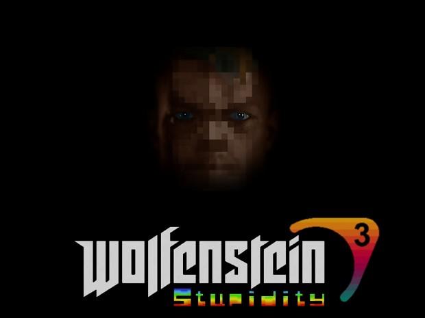 Wolfenstein: Stupidity 3