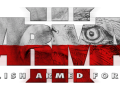 PSZ: Polish Armed Forces ALPHA v0.68.1103