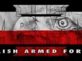 PSZ: Polish Armed Forces ALPHA v0.68.1103