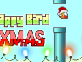 Flappy Bird - Christmas Edition Demo Release 1