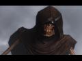 Alternate Zombieman Voices