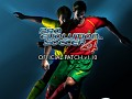 Pro Evolution Soccer 4 v1.10 Patch