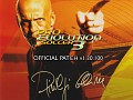Pro Evolution Soccer 3 v1.30.100 Patch