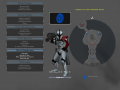 Phase I Clone Trooper Mod