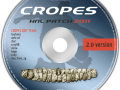 CROPES HNL Patch 2011 v2.0 - Part 1