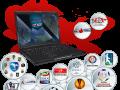 CROPES HNL Patch 2013 v1.0 - Part 1