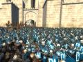 KnightsofApollo