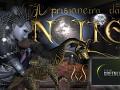 The prisoner of the Night - demo