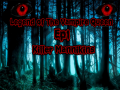Legend Of The Vampire Queen Ep 1 Killer Mannikins