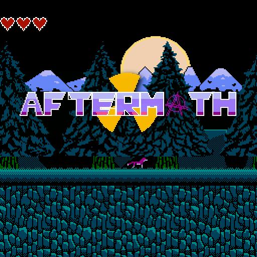 Aftermath Y2K Demo