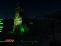 MJC Sim Settlements Addon 1 4