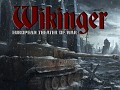 Wikinger European Theater of War