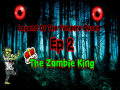 Legend Of The Vampire Queen Ep 2 Zombie King