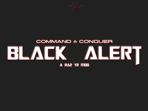 Black Alert Beta 1