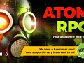 ATOM RPG 0.5.3.5 (Windows)