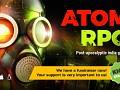 ATOM RPG 0.5.3.5 (MacOS)