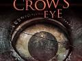 Trailer The Crow's Eye