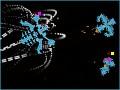 AlphaPrototype build 170422