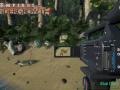 EotU Win32 Underground Demo 0.064