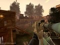 Mercenary 2 source code