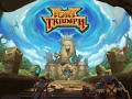 Fort Triumph Demo 0.5.5 Win x64