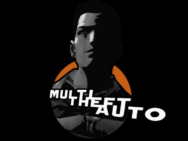 Multi Theft Auto: San Andreas 1.5.4