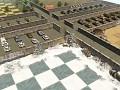 Arena - Chess