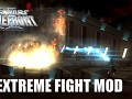 Star Wars Battlefront 2 : Extreme Fight Mod