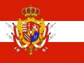 TuscanyFlag