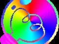 LotsOExtras Mod by TehAwesomestKitteh - c0.1