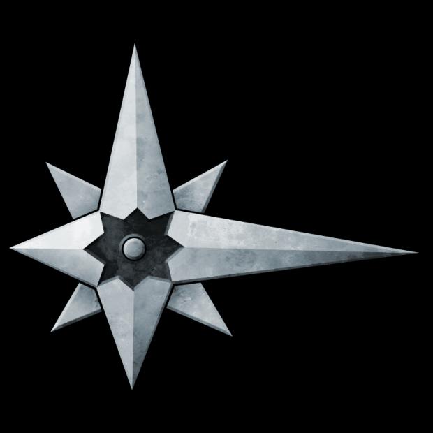 Star League Cache (Mechwarrior 4 MOD tools)