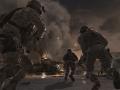 Firefight - COD4 Realism Sound Mod v2 Beta