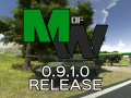 Release 0.9.1.0